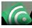 Subscribe toUGG(R) 公式サイト(アグ 公式サイト) ネット通販限定情報